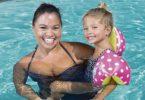 Comparatif brassards piscine Guide achat meilleur modèle