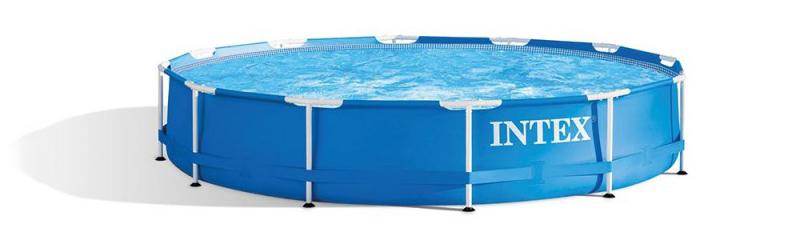 Connaitre les meilleures modèle de piscine tubulaire, choisir la métal frame arondie 28212np une bonne commande avec livraison gratuit dans votre pays
