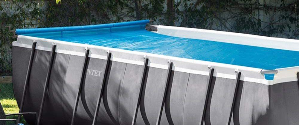 Guide comparatif enrouleur piscine achat pas cher France, Belgique, Luxembourg