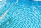 Aspirateur piscine : Guide spécialisé en piscine tubuliaire, les meilleurs conseils pour le nettoyage - Présentation de l'équipement et des produits pour traiter votre eau