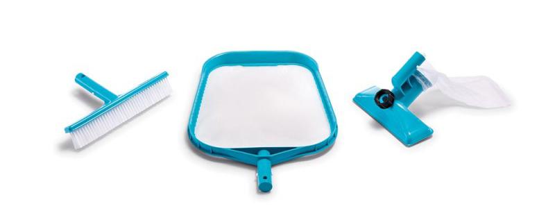 Intex Kit de nettoyage 29056