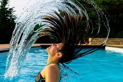 Ph plus piscine pas cher