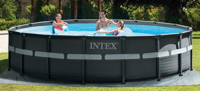 kit de piscine intex ultra xtr tubulaire ronde 26330gn magasin spécialisé, guide et conseil d'achat pour faire une commande pas cher pour se produit