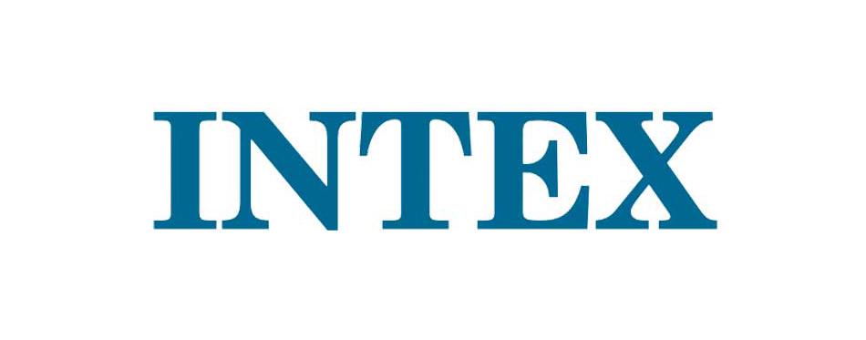 logo intex - Meilleur fabricant de piscine au monde - Très bon matériel et prix - Guide pour faire sa commande