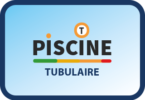 logo piscine tubulaire top boutique