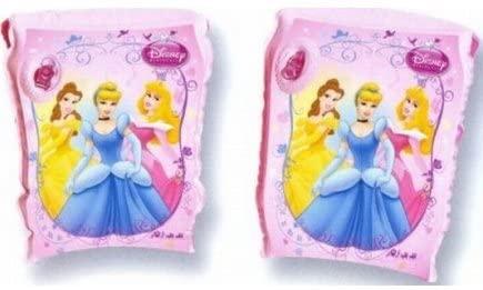 Brassard plage Princesse Disney