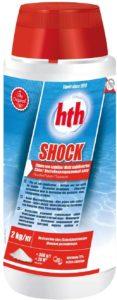 HTH Shock