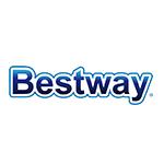 Marque Bestway fabricant de piscine tubulaire