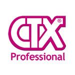 Marque CTX professional produit piscine