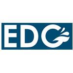 Marque EDG solution nettoyante piscine Edenea