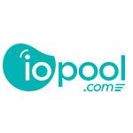 Marque IOpool producteur traitement piscine