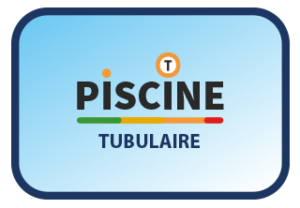 logo piscine tubulaire 2020 guide achat